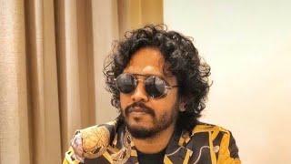 Nakash Aziz HAPPY BIRTHDAY 🎂🎂