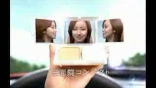 3面鏡-1.