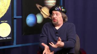 Astronomy For Everyone - Episode 73 - Asteroids