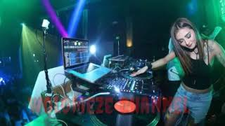 DJ yam dam slow remix