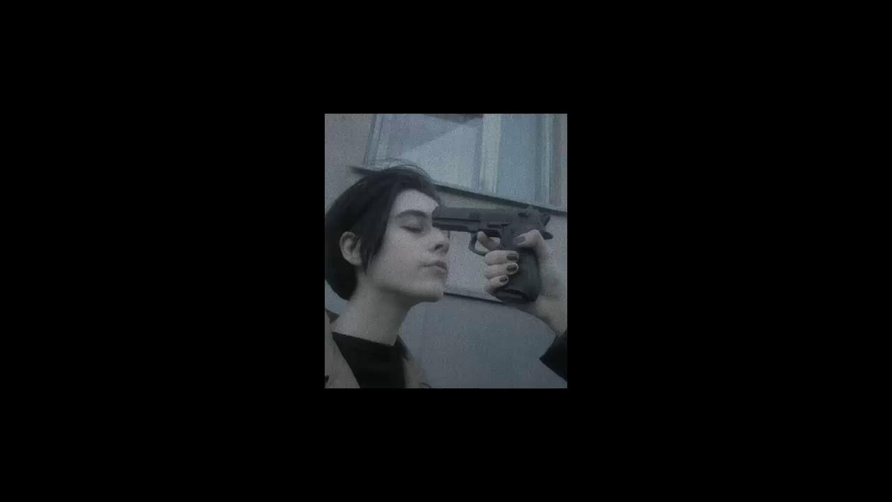 90s LO-FI BOOM BAP BEAT /prod:Neuro
