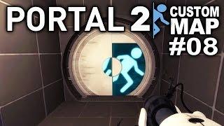The Final Exit -- Portal #25