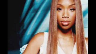 Watch Brandy Sober video