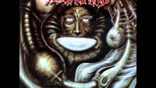 Fleshgrind - Destined For Defilement (1997) [Full Album] Pulverizer Records