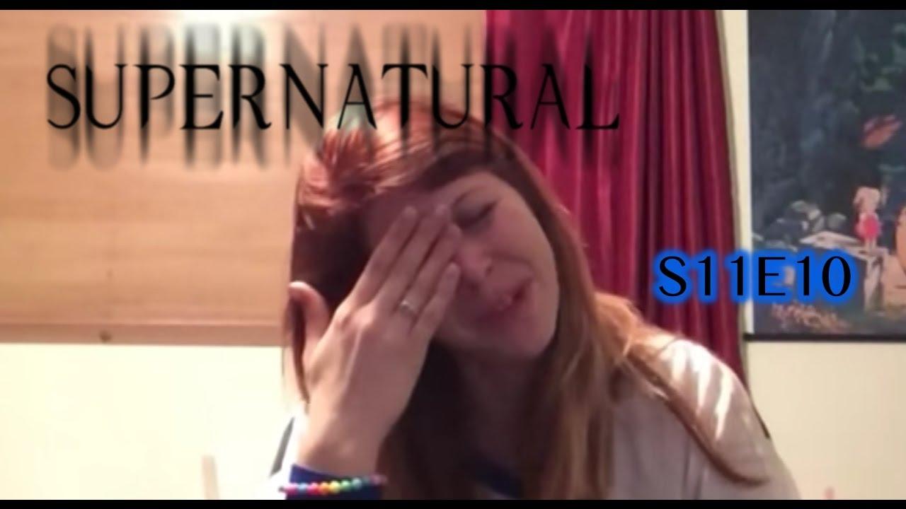 supernatural s11e10