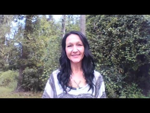 Bonus s Learn to live a happy radiant life SallyMSutton.com