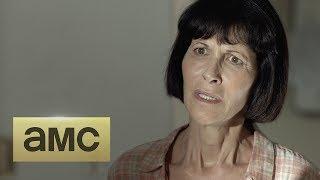 The Walking Dead Webisodes: The Oath, Part 2