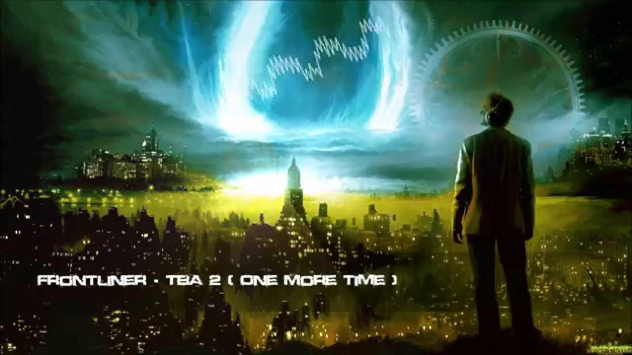 Download Frontliner - TBA 2 (One More Time) [HQ Original]