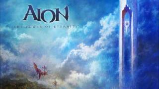 AION OST - Sad World
