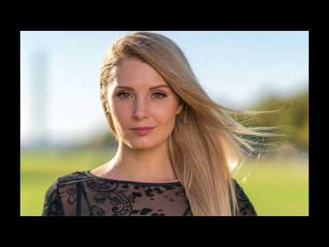 Lauren Southern on radiolive New Zealand