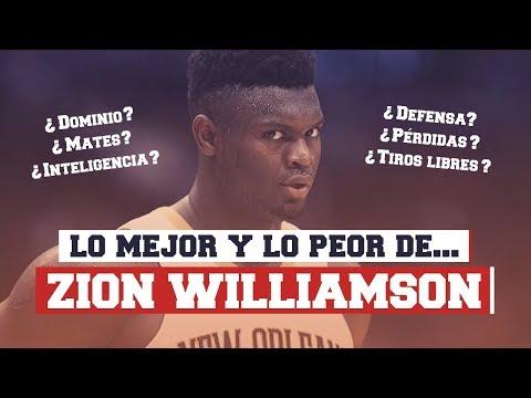¿es-zion-williamson-tan-bueno-como-parece?