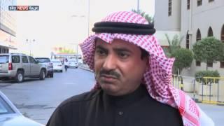 """حكم بتأييد """"منع الاختلاط"""" بالجامعات الكويتية"""