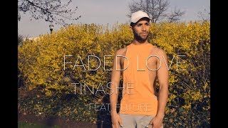 Faded love   Tinashe Feat. Future   Dance Fitness   Bfit with BHood