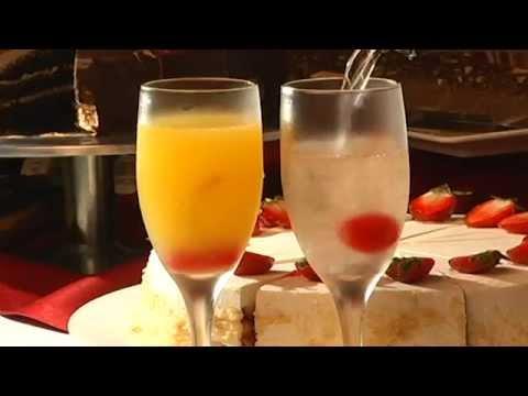 Plaza Cafe Restaurante de Grand Hotel Tijuana