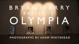 The Olympia Exhibition