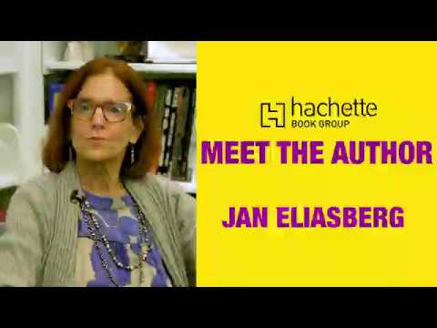 meet-the-author:-jan-eliasberg