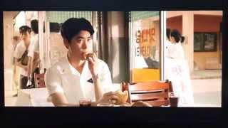 Video HOT YOUNG BLOODS korea dvd subtitle error download MP3, 3GP, MP4, WEBM, AVI, FLV Maret 2018