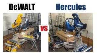 Anyone own a Harbor Freight Vulcan MIG welder? - AR15 COM