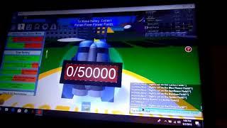 roblox bee swarm simulator pt 1