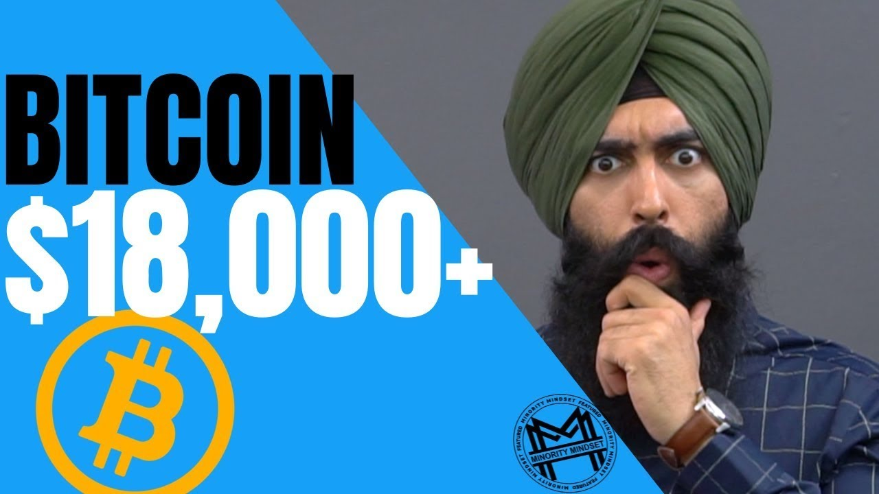 Bitcoin 2020 - What You NEED To Know Before Buying Bitcoin In 2020