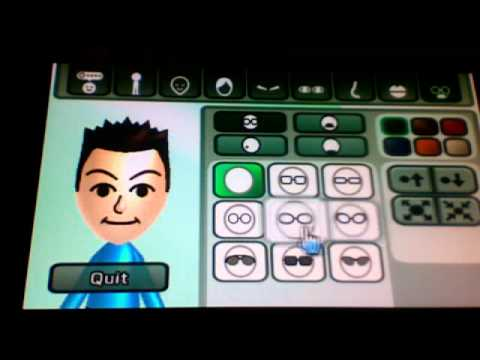 How To Install Mii Channel In Dolphin   How To Make & Do