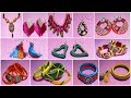 Latest Bangles Designs Fashion With Full Collection Bangles/Earrings/Necklaces | FB Designs