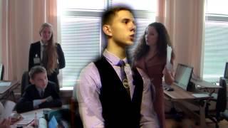 Видео-презентация на конкурс учитель года (Хасанова А.Р.)(, 2014-10-06T13:29:19.000Z)