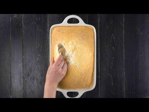 10-blancs-d'oeufs-et-1,5-kg-de-sel-rendent-votre-poulet-parfait-après...