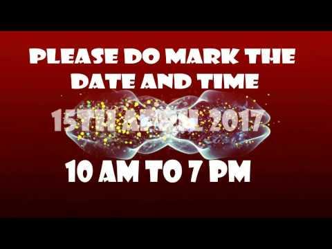 JETKING JABALPUR    INVITATION    JET REVOLUTION 2017