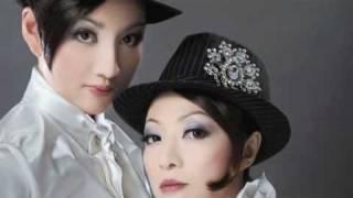 Gambar cover Summer Grace 风采姐妹 - 流泪不流泪.m4v