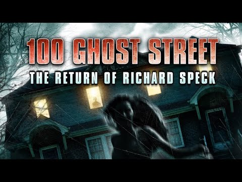 Download 100 Ghost Street: The Return Of Richard Speck - Official Trailer by Film&Clips