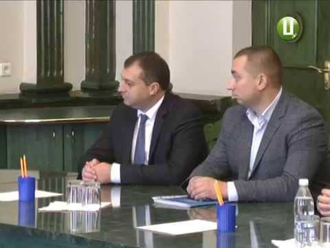 Поділля-центр: Списане комунальне майно Хмельницького стане лотом  електронних торгів