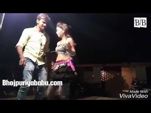 Tohra Gahir Dhodi Me Bear Dal Dihi Ka Dehati Arkestra Super Hit Video Song