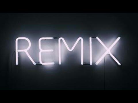Arıyorum Arıyorum Açmıyon - Arürüm Arürüm Açmıyon - Remix - Adanalı Taklidi - Görkem Sevindik