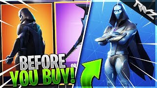 "BEFORE YOU BUY NEW ""OMEN"" 