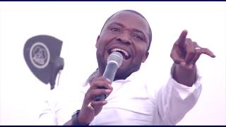 KINGS MUMBI : ALIKULA( ALL WHITE CONCERT)