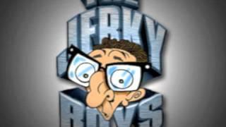 jerky boys prank call-egyptian magician