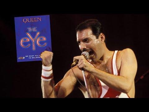 Queen's weird PC game thumbnail
