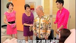 Phim Dai Loan | Phim Tay Trong Tay tap 170 | Phim Tay Trong Tay tap 170