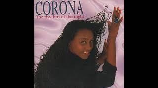Скачать Corona Try Me Out
