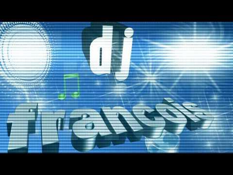 DJ FRANCOIS KEU MIX ASSIKO