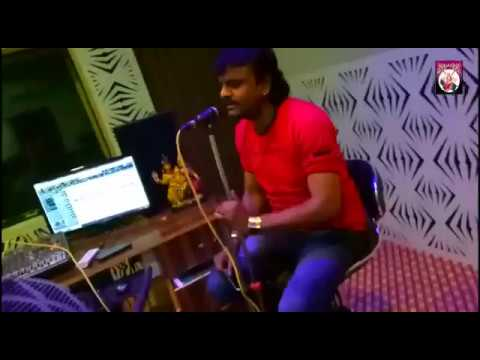 Rakesh Barot New Hindi Song Mere Rasqekamar must watch HD__