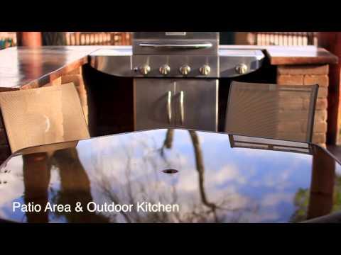 Mountain View RV Resort Promo Video