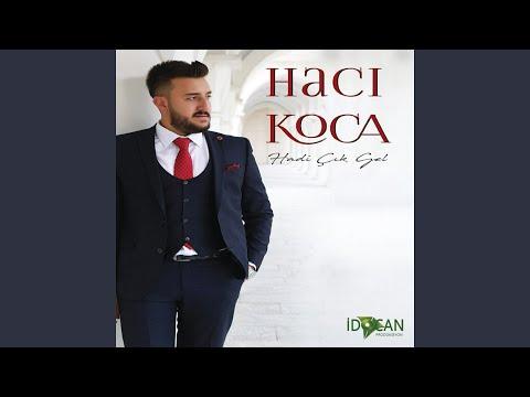 Yenidoğan Şahit Ölüyorum (feat. Mazlum, Salih Tepeli)