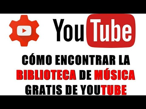 música-libre-de-derechos-de-autor-(sin-copyright)-gratis