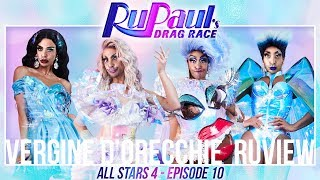 rupauls drag race all stars 4 finale reaction