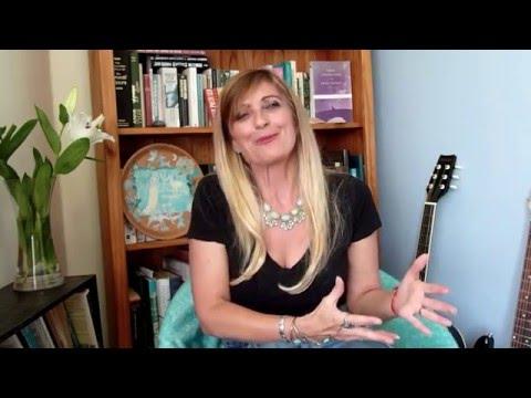 Finger in den Po: Zum Orgasmus Dank der Prostata from YouTube · Duration:  2 minutes 24 seconds