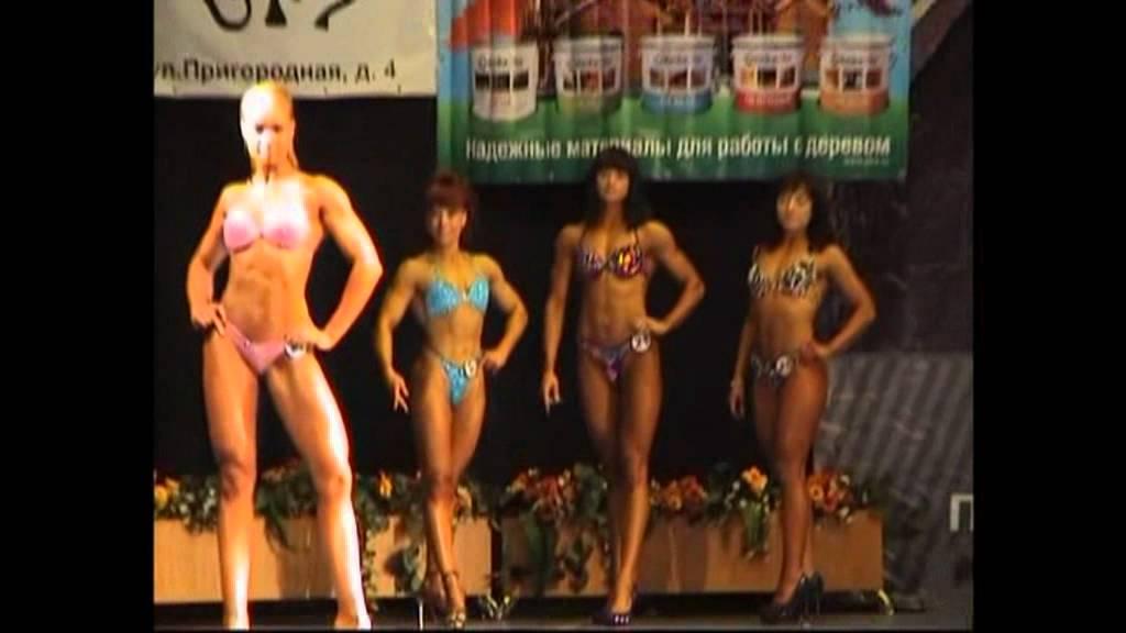 Соревнования в смоленске по бодибилдингу и бикини
