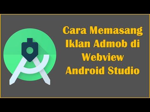 cara-pasang-iklan-admob-banner-di-webview-android-studio