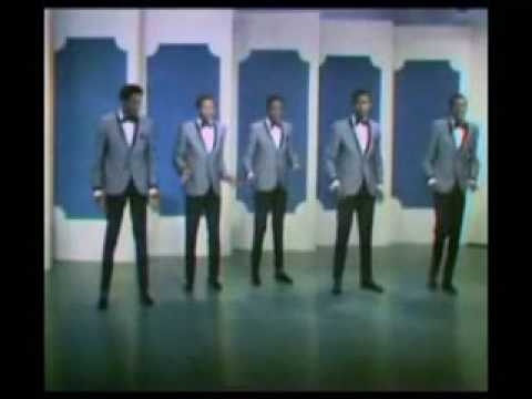 The Temptations - You